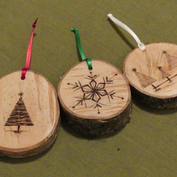 christmas-tree-decoration-set-1