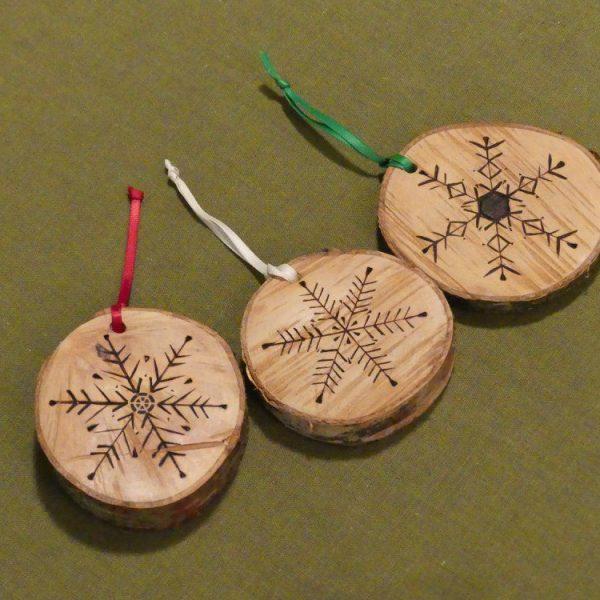 christmas-tree-decoration-set-2