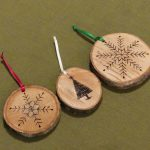 christmas-tree-decoration-set-3