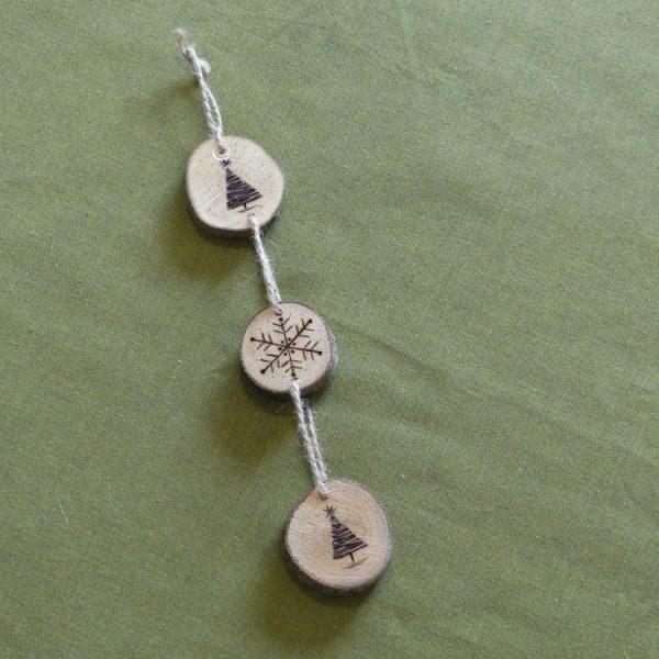 christmas-tree-decoration-trio-2