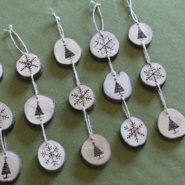 christmas-tree-decoration-trio-4