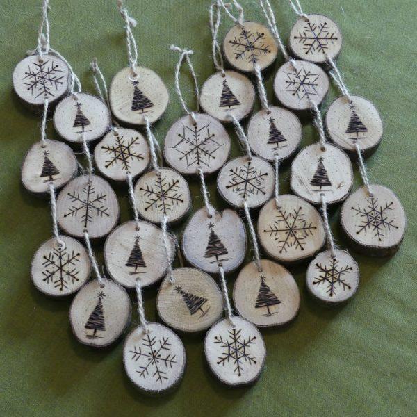 christmas-tree-decoration-trio-5