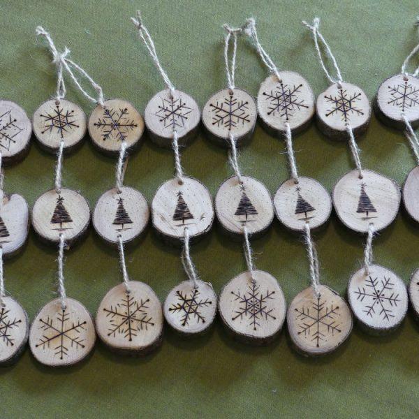 christmas-tree-decoration-trio-6