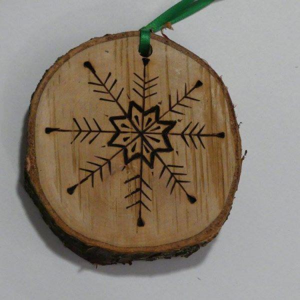 christmas-tree-hanging-decoration-1