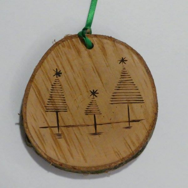 christmas-tree-hanging-decoration-3