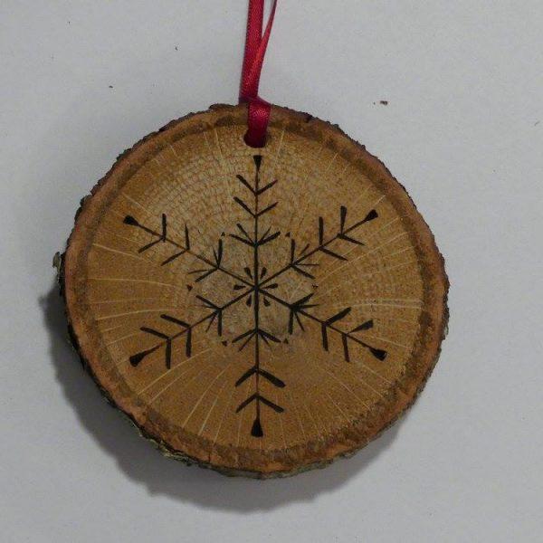 christmas-tree-hanging-decoration-5