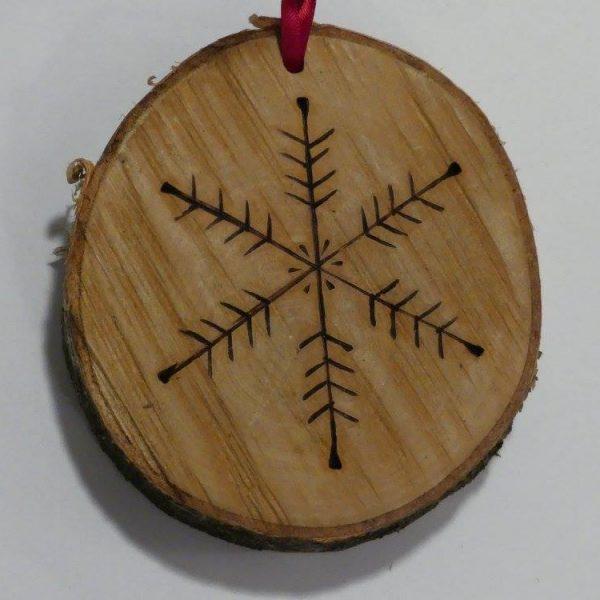 christmas-tree-hanging-decoration-6