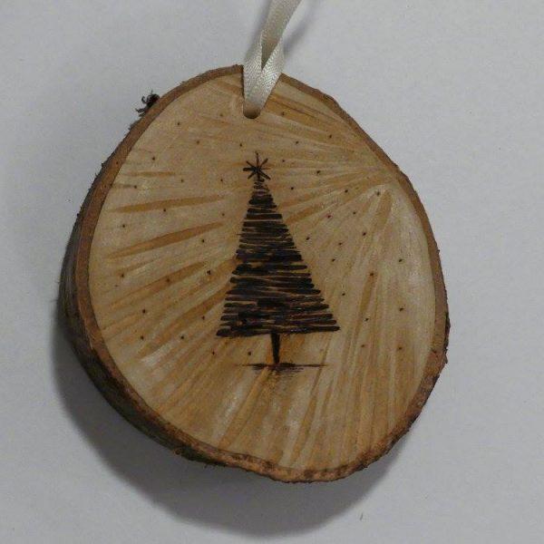 christmas-tree-hanging-decoration-7