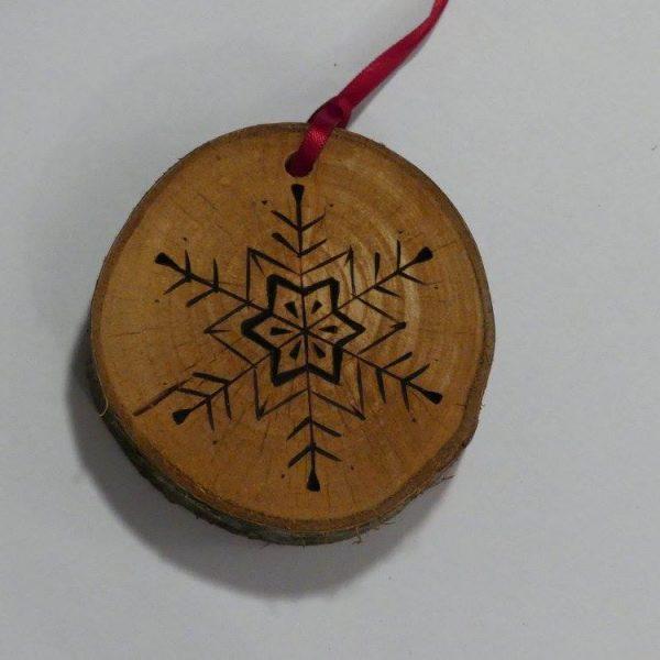 christmas-tree-hanging-decoration-8
