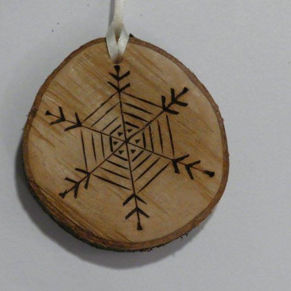 christmas-tree-hanging-decoration-9