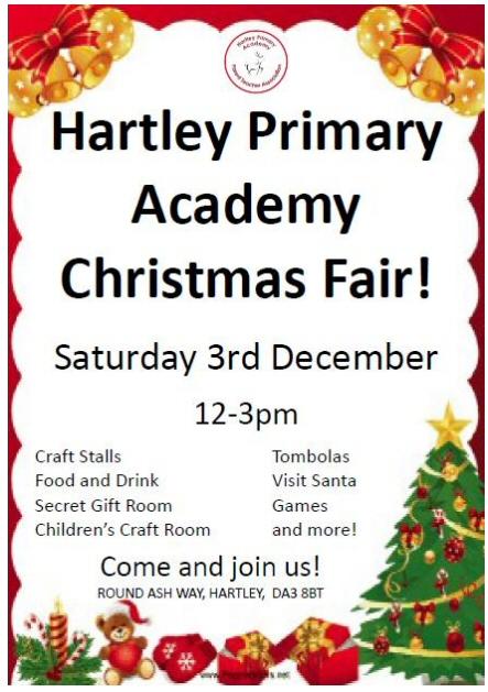 hartley-christmas-fair